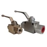 venda de registro de pressão para água quente Pedreira