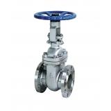 venda de registro para hidrante Grajau