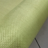 venda de tecido aramida kevlar Ibirapuera