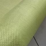 venda de tecido em kevlar Parque Residencial da Lapa