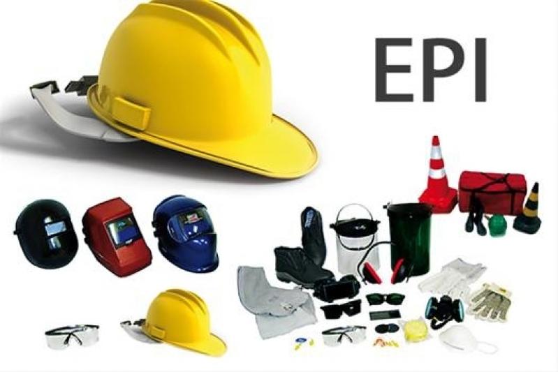 Venda de Epi para Auxiliar de Limpeza Jardim Paulista - Epi para Camara Fria 2f081005a0